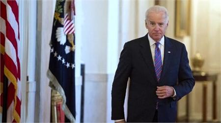 Sứ mệnh ngoại giao khẩn cấp của Joe Biden ở Bắc Kinh