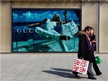 Bắc Kinh lọt tốp 2 thành phố đắt đỏ nhất châu Á