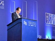 Việt Nam khẳng định ủng hộ cơ chế thương mại đa phương