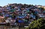 """Thủ đô Venezuela """"đoạt ngôi"""" thành phố đắt đỏ nhất hành tinh"""