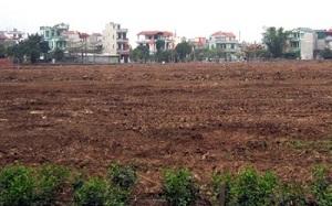 Hà Nội sắp đấu giá quỹ đất đối ứng của 41 dự án BT
