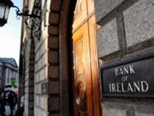 Ngân hàng Ireland bán cổ phiếu để trả nợ 2,6 tỷ USD
