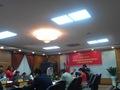 Hội nghị Tham tán thương mại năm 2013 sẽ diễn ra từ ngày 16-31/12/2013