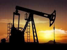 IEA dự báo nhu cầu dầu mỏ toàn cầu có thể tăng cao