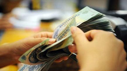 Nhiều ngân hàng sẽ không có thưởng tết