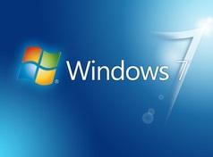 Windows 7 vẫn tiếp tục được cung cấp cho các hãng PC