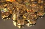 Tiền ảo Bitcoin: Dân Trung Quốc hào hứng, dân Mỹ mù mờ