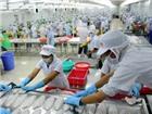 50 tỷ USD phát triển hành lang kinh tế Tiểu vùng sông Mekong