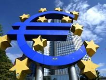Các ngân hàng châu Âu vẫn chưa tăng quỹ dự phòng