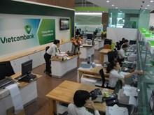 VCB hợp tác với 40 ngân hàng địa phương Nhật Bản