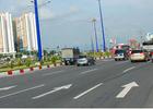 CII tái cấu trúc với 5 lĩnh vực: Cầu đường - nước - thi công xây dựng - bất động sản - dịch vụ