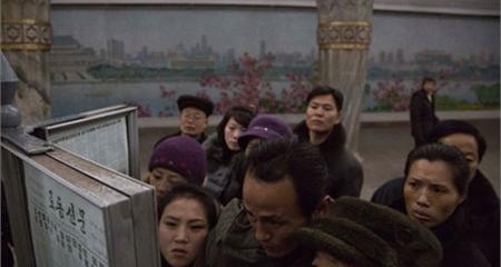 Phản ứng của dân Triều Tiên về việc xử tử ông Jang