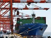 Đường đến TPP: Trở lực ở ngay bên trong nước Mỹ