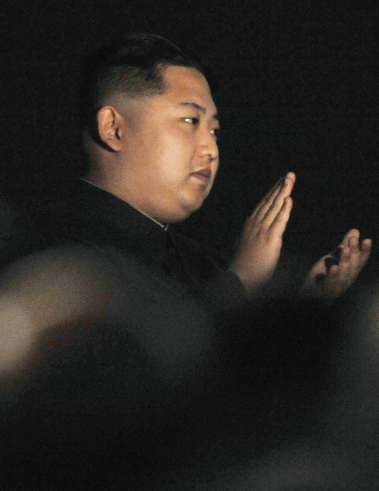 Triều Tiên phát hiện mỏ đất hiếm trị giá vài nghìn tỷ USD