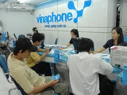 Vinaphone sẽ thu hồi sim chưa kích hoạt
