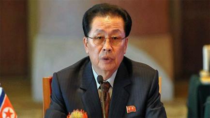 Chú của Kim Jong-un chi phối kinh tế Triều Tiên thế nào?