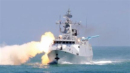 Trung Quốc phản ứng Nhật Bản về ADIZ