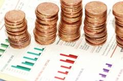 Thách thức cho chính sách tiền tệ năm 2014