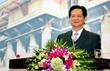 Thủ tướng: Mở rộng thị trường xuất khẩu