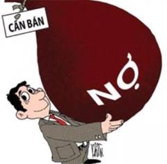Xử lý nợ xấu phải đi đôi với ngăn ngừa nợ xấu phát sinh