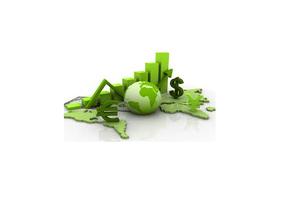 Khoảng 20% các công ty chứng khoán phải nằm trong diện phải tái cấu trúc