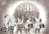 Nợ công: Đáng lo từ góc nhìn khác