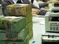 Hà Nội: Tín dụng năm 2013 chỉ tăng 4,59%
