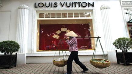 Việt Nam sẽ có hơn 30 triệu người giàu có