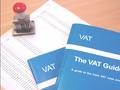 Một số điểm đáng chú ý của Luật thuế GTGT (sửa đổi) có hiệu lực từ 1/1/2014