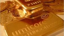 Vàng thế giới sắp chạm mốc 21 triệu đồng?