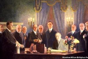Nhìn lại lịch sử 100 năm của Fed