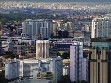 Tỷ lệ lạm phát của Singapore tăng 2,6% trong tháng 11