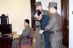 Nghi vấn mới về vụ trừ khử chú Kim Jong Un