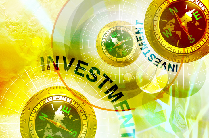 13 kiến nghị cho đầu tư vào Việt Nam