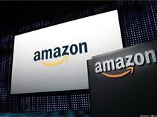 Amazon lập kỷ lục bán hàng cuối năm với 246 vật phẩm mỗi giây