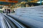 Cơ hội của các DN xuất khẩu thép khi tham gia TPP
