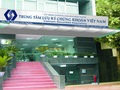 Trung tâm Lưu ký chứng khoán sẽ hoạt động độc lập