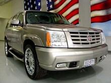 Lượng xe xuất khẩu của Mỹ năm 2013 đạt mức kỷ lục