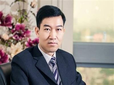 Tổng giám đốc VCBS: Xu hướng tăng điểm sẽ chiếm thế chủ đạo trong năm 2014