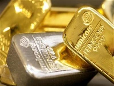 Thị trường vàng ra sao sau khi bán gần 70 tấn vàng?