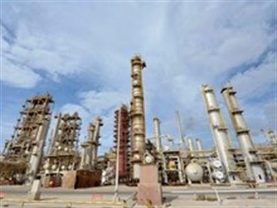 Giá dầu tiếp tục diễn biến trái chiều tại thị trường châu Á
