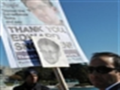 Tòa án Mỹ cho phép NSA tiếp tục do thám