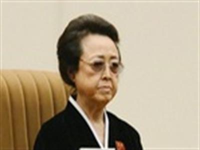 Cô ruột Kim Jong Un đã qua đời?