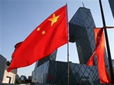Trung Quốc ưu tiên chiến lược thúc đẩy ngoại giao kinh tế