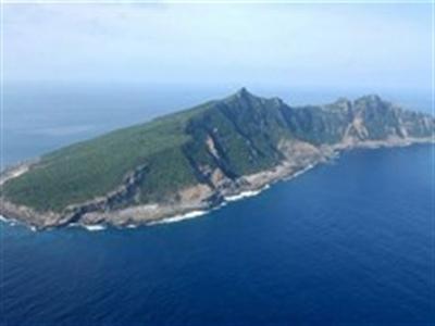 Nhật Bản sẽ quốc hữu hóa khoảng 280 hòn đảo