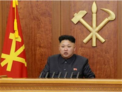 Triều Tiên nổi giận vì bị Hàn Quốc lạnh nhạt
