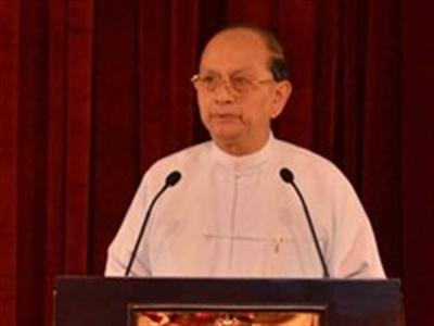 Chính phủ Myanmar và KNU nỗ lực đối thoại hòa bình