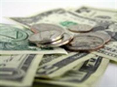 Bảo hiểm BIDV: Người nhà của thành viên HĐQT không nắm giữ cổ phiếu