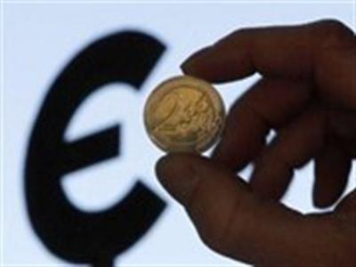 Châu Âu cần học Mỹ để vực dậy nền kinh tế Eurozone