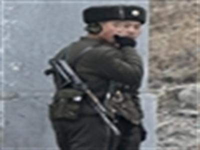 CHDCND Triều Tiên bác bỏ đề xuất đoàn tụ gia đình của Hàn Quốc